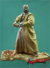 Tusken Raider, Tatooine Camp Ambush figure