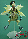 Watto, Mos Espa Junk Dealer figure
