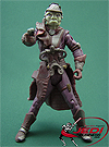 Zam Wesell, Bounty Hunter figure