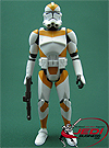 Clone Trooper, Mission Series MS04: Utapau figure