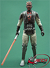 Darth Maul, Mission Series MS06: Mandalore figure