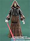 Palpatine (Darth Sidous), Mission Series MS10: Senate Duel figure