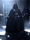 Darth Vader Rise Of Darth Vader Saga Legends Series