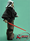 Palpatine (Darth Sidous) Rise Of Darth Vader Saga Legends Series