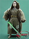 Khaat Qiyn, Battle Of Geonosis: Jedi Knights Set #2 figure
