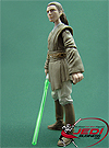 Khaat Qiyn Battle Of Geonosis: Jedi Knights Set #2 Saga Legends Series