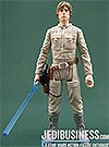 Luke Skywalker, Mission Series MS09: Bespin figure