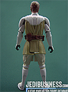 Obi-Wan Kenobi, The Clone Wars figure