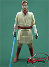 Obi-Wan Kenobi, Mission Series MS06: Mandalore figure
