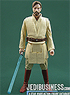 Obi-Wan Kenobi, Mission Series MS08: Utapau figure