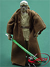 Que-Mars Redath, Battle Of Geonosis: Jedi Knights Set #2 figure