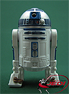 R2-D2, Mission Series MS05: Tantive IV figure