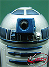 R2-D2 Mission Series MS05: Tantive IV Saga Legends Series