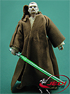 Roan Shryne, Battle Of Geonosis: Jedi Knights Set #1 figure