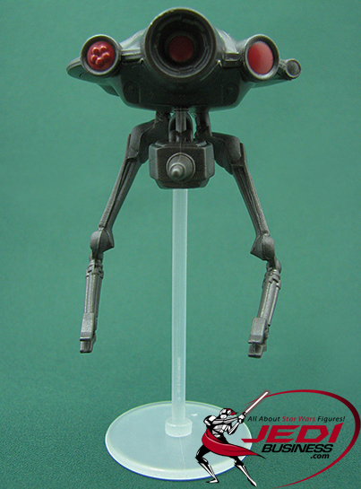 Seeker Droid figure, SLM