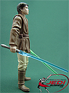 Selig Kenjenn Battle Of Geonosis: Jedi Knights Set #2 Saga Legends Series