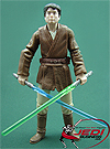 Selig Kenjenn, Battle Of Geonosis: Jedi Knights Set #2 figure