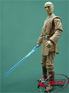 Sephjet Josall Battle Of Geonosis: Jedi Knights Set #1 Saga Legends Series