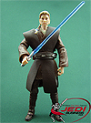 Anakin Skywalker, Attack Of The Clones 4-Pack figure