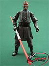 Darth Maul, The Phantom Menace 4-Pack figure