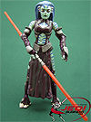 Darth Phobos, The Force Unleashed 5-pack figure