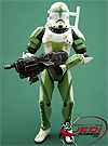 Fixer, Republic Commando 5-pack figure