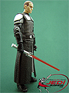 Galen Marek The Force Unleashed 5-pack Shadow Of The Dark Side