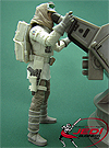 Hoth Rebel Trooper Defense Of Hoth 3-Pack Shadow Of The Dark Side