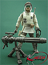 Hoth Rebel Trooper, Defense Of Hoth 3-Pack figure