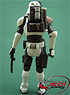 Imperial Navy Commando Officer The Force Unleashed 5-pack Shadow Of The Dark Side