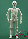 K-3PO, Defense Of Hoth 3-Pack figure