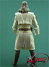 Qui-Gon Jinn The Phantom Menace 4-Pack Shadow Of The Dark Side