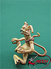 Salacious Crumb, Jabba The Hutt Playset figure