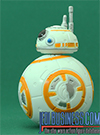 BB-8 2-Pack #3 With Rose/BB-9e SOLO: A Star Wars Story