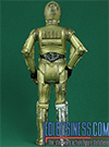 C-3PO 2-Pack #6 With R2-D2 SOLO: A Star Wars Story