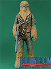 Chewbacca, With Vandor-1 Heist Playset figure
