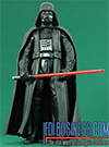 Darth Vader, A New Hope figure