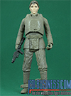 Han Solo, 2-Pack #4 With Chewbacca (Mimban) figure