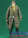 Han Solo, Mission On Vandor-1 4-Pack figure