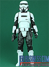 Imperial Patrol Trooper, Target Trooper 6-Pack figure