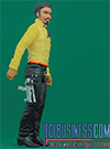 Lando Calrissian 2-Pack #1 With Kessel Guard SOLO: A Star Wars Story