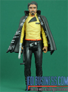 Lando Calrissian, 2-Pack #1 With Kessel Guard figure