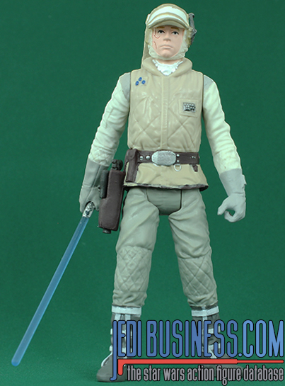 Luke Skywalker figure, SoloVehicle1