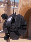 Probe Droid 2-Pack #2 With Darth Maul/Qui-Gon Jinn SOLO: A Star Wars Story