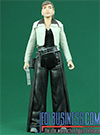 Qi'Ra, Mission On Vandor-1 4-Pack figure