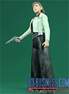 Qi'Ra Mission On Vandor-1 4-Pack SOLO: A Star Wars Story
