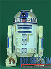 R2-D2, 2-Pack #6 With C-3PO figure