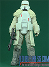 Range Trooper, Mission On Vandor-1 4-Pack figure