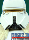 Range Trooper Mission On Vandor-1 4-Pack SOLO: A Star Wars Story