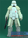 Range Trooper, figure